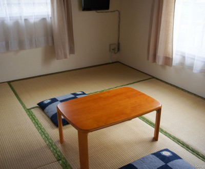happy-neko-beppu-appartments-2