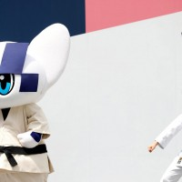 Tokyo 2020 (2021) Olympic Games Schedule