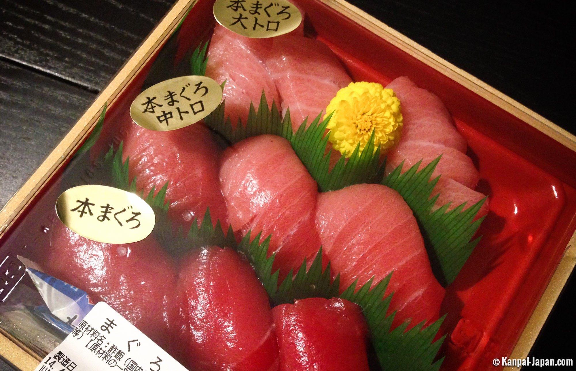 how safe is it to eat sushi raw fish while pregnant
