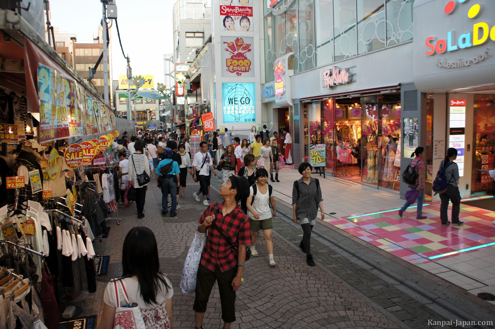 Hotel Booking Japan Tokyo