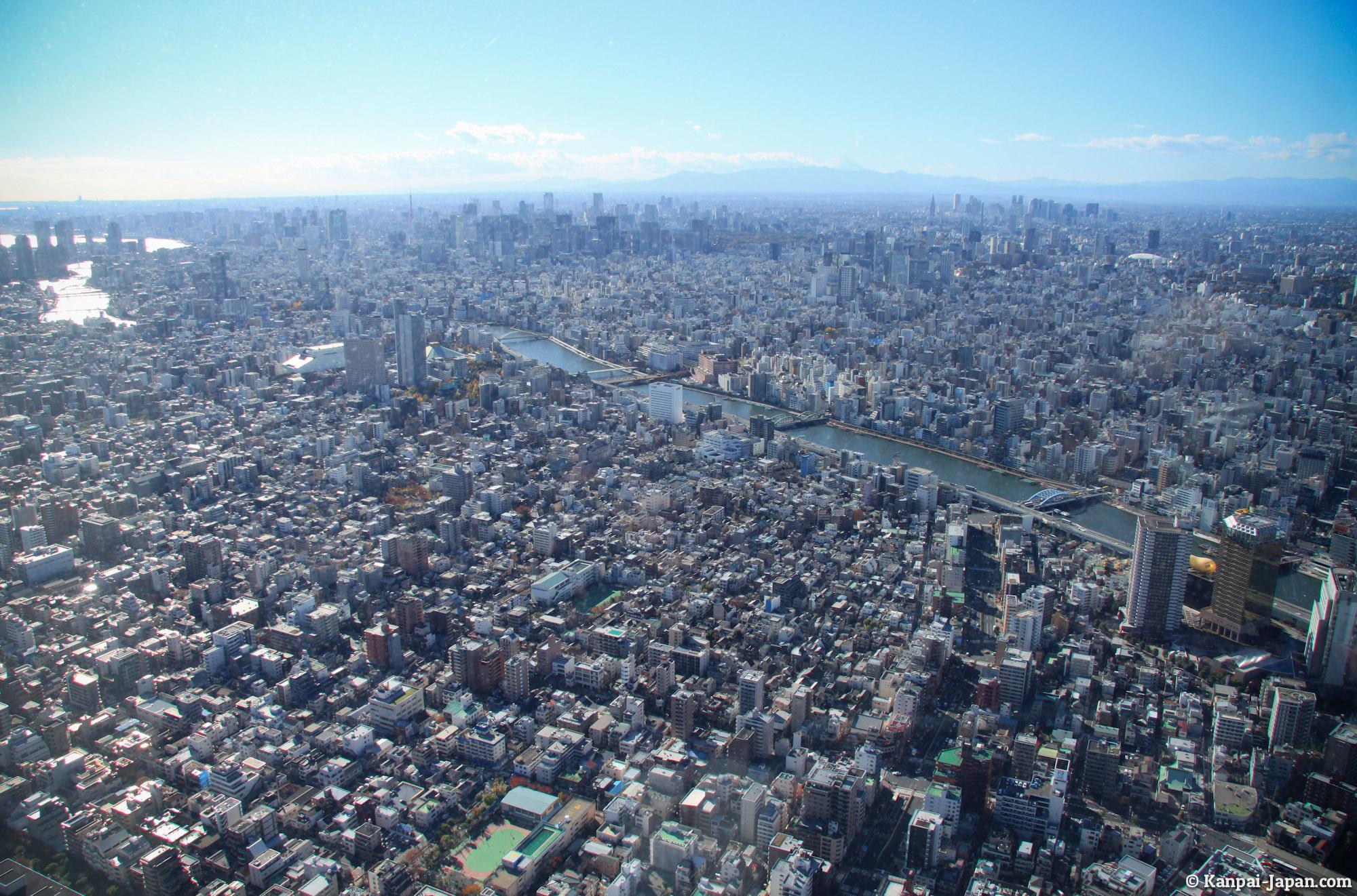 Osaka For Car Price